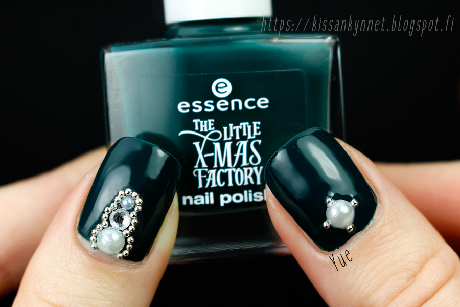 essence_meet_me_under_the_mistletoe_2