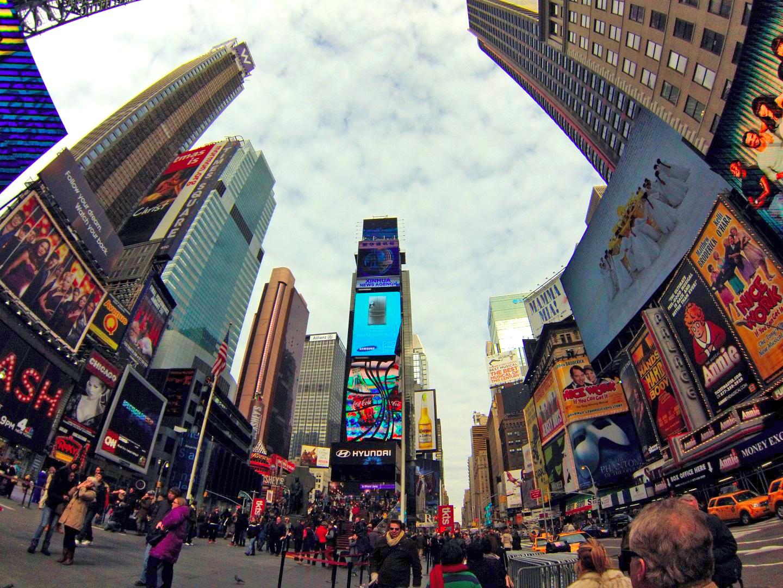 Qué hacer y ver en Nueva York qué hacer y ver en nueva york - 31142700905 b18c3d445d o - Qué hacer y ver en Nueva York