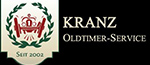 logo_Oldtimerservice Kranz