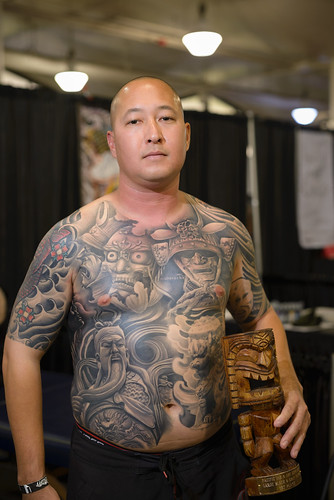 hawaii tattoo expo 2015 flickr photo sharing