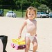 Shiloh at beach in Cville-5