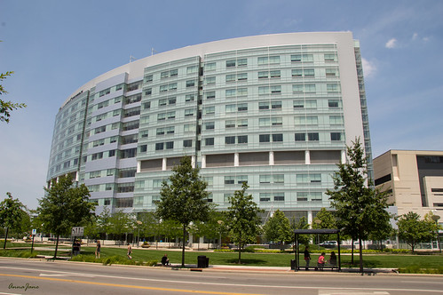 search ohio nationwide childrens hospital