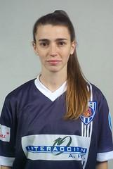 Florencia Pereiro