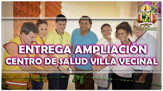 entrega-ampliacion-centro-de-salud-villa-vecinal