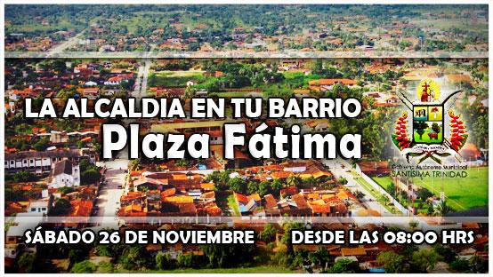 la-alcaldia-en-tu-barrio-lugar-plaza-fatima