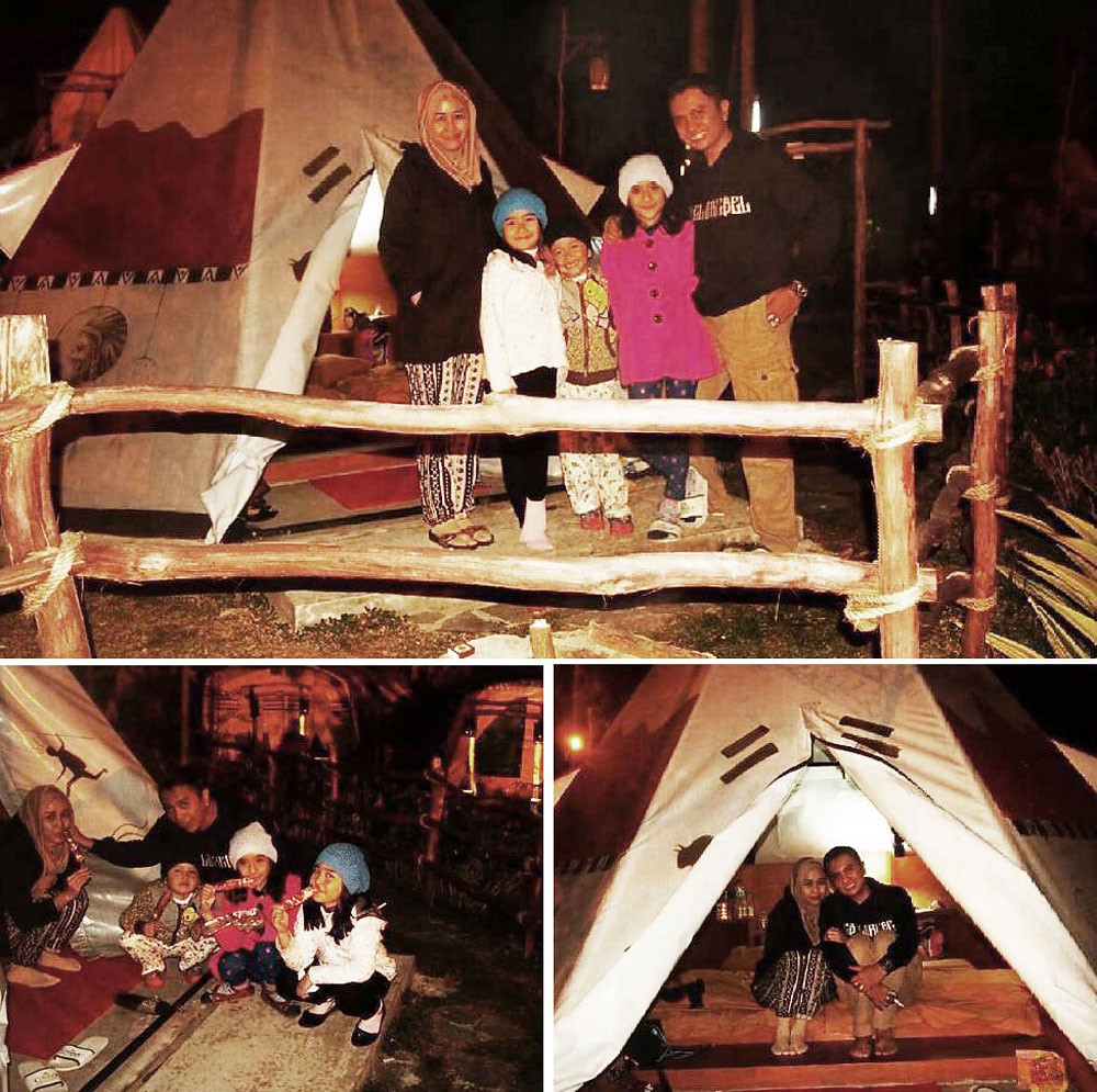 7-camping-via-r.nurfajar