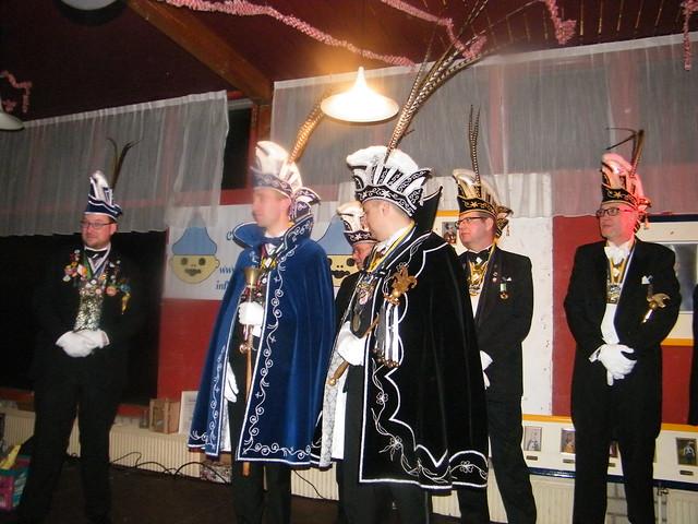 22-10-16 Prinsenbal Belhamels