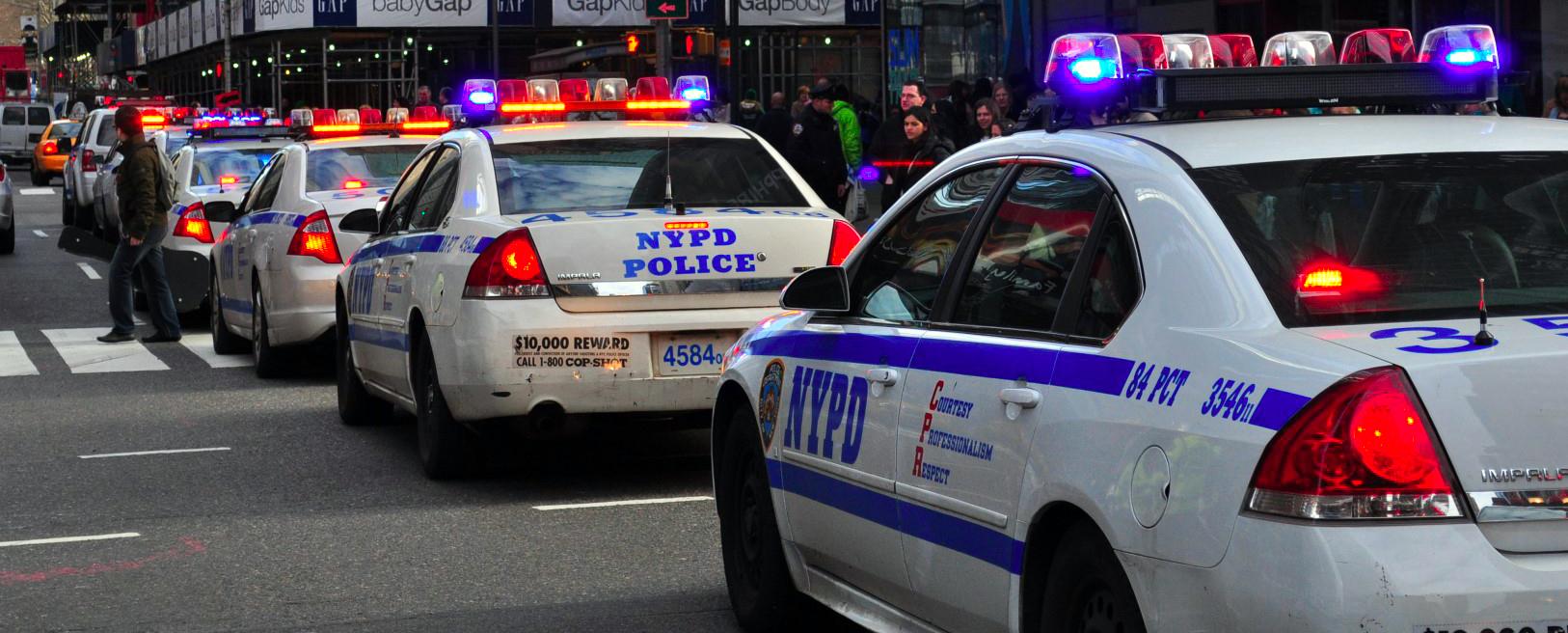 Qué hacer y ver en Nueva York qué hacer y ver en nueva york - 31142704465 2e1c54110f o - Qué hacer y ver en Nueva York