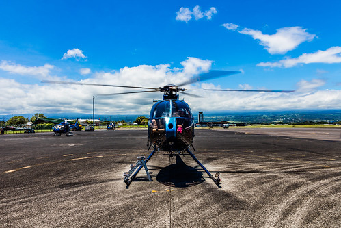 Hilo Helicopter Trip Big Island  2  Flickr  Photo Sharing