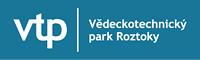 VTP Roztoky | Vědeckotechnické park Roztoky