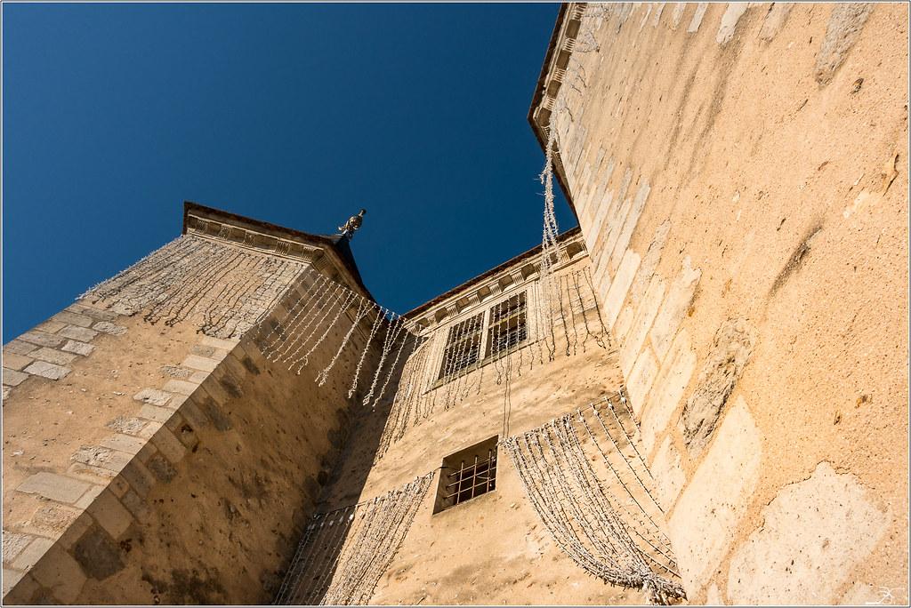 Vileneuve sur Yonne 30509878214_6aebe0023d_b