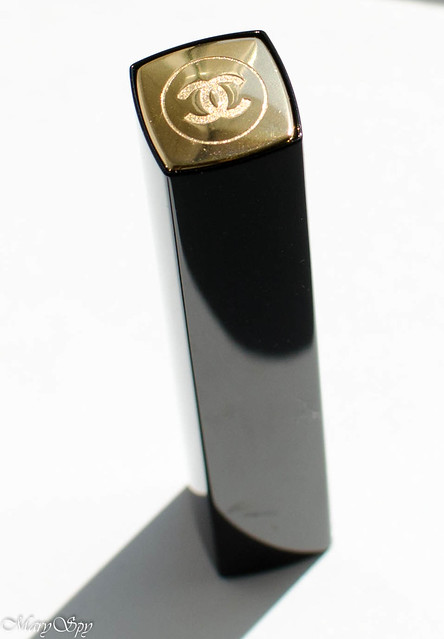 chanel-rouge-allure-gloss-seduction-5