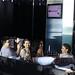 IT Girls Chanel E Raymond Gutierez Liz Uy Isabelle Daza Solene Heusaff Launch TV Show