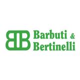 Barbuti&Bertinelli, Medesano (PR)