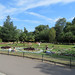 Victoria Park (west)