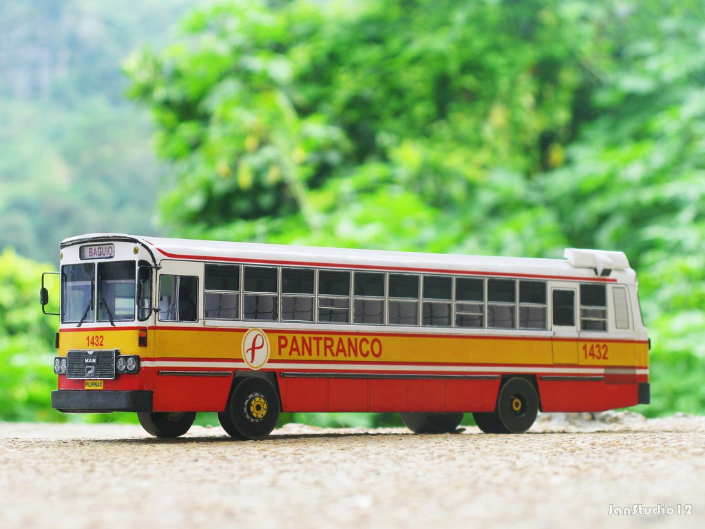 353 Pace Bus Schedule pdf Pdf