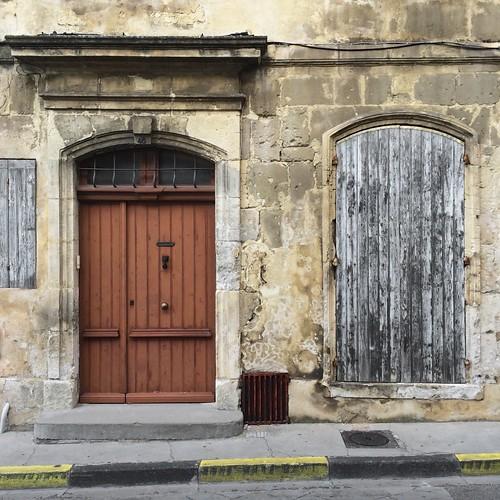 Porte et fen tre flickr photo sharing for Porte fenetre in english