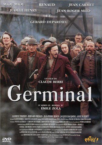 affiche_germinal