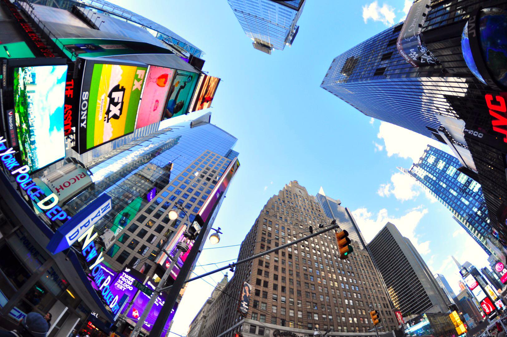 Qué hacer y ver en Nueva York qué hacer y ver en nueva york - 31028399321 9005e29c56 o - Qué hacer y ver en Nueva York