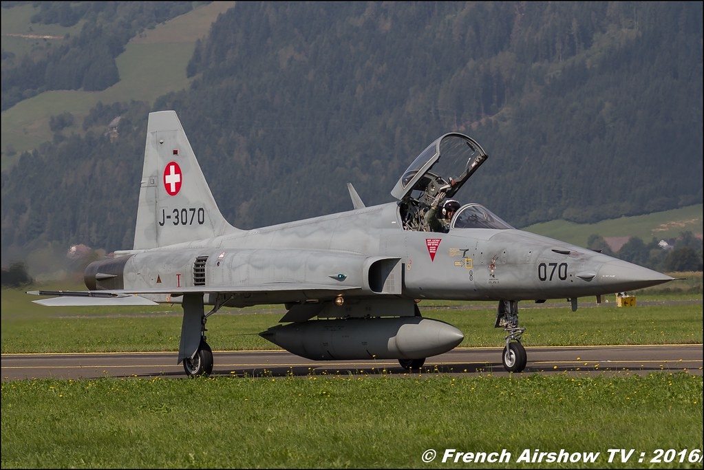 Historic Flight Austria , Flying Heritage Collection , , airpower zeltweg 2016 , AIRPOWER16 - Österreichs Airshow , Steiermark , Austria, Canon Reflex , EOS System