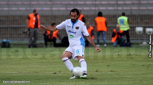 Lecce-Catania 0-0: le pagelle rossazzurre$