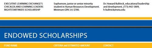 NEIUF-RS4K_ScholarshipCriteria