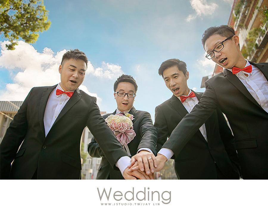 桃園彭園會館 台北婚攝 婚禮紀錄 婚禮紀實