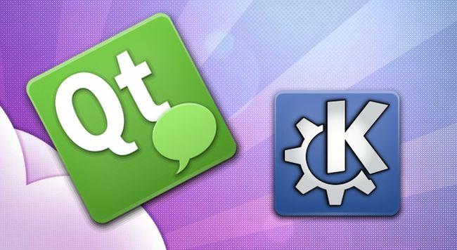 Se lanza KDE Frameworks 5.16.0.jpg