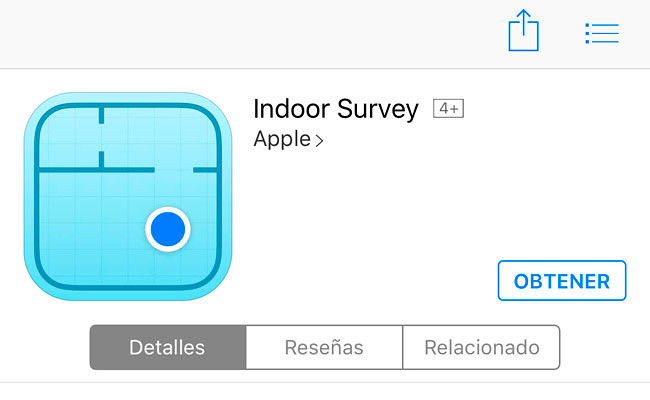 indoorsurvey.jpg