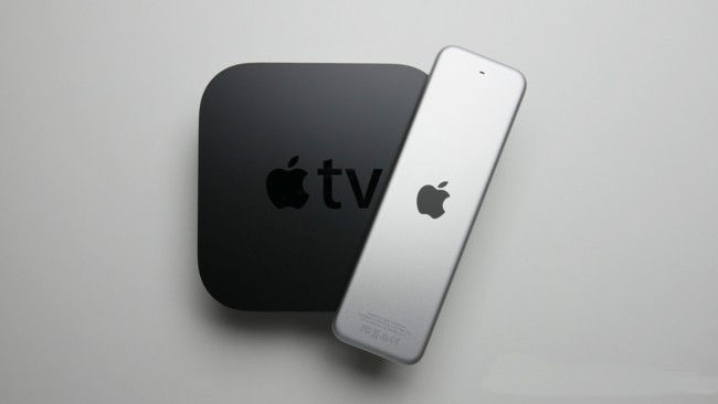 Apple-TV-tvOS-9-0-1.jpg