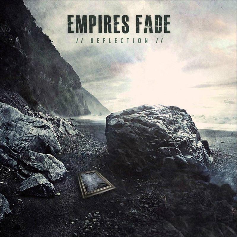 empiresfade