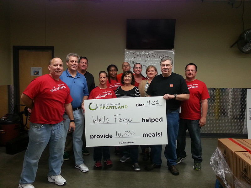 Wells Fargo 9-24-15