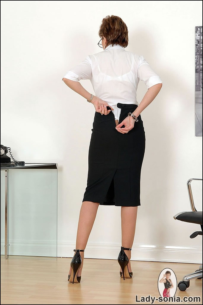 Lady Sonia. Com