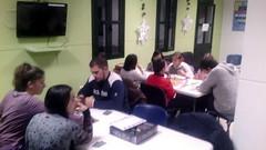 2015-12-23 - Pozoblanco - 02