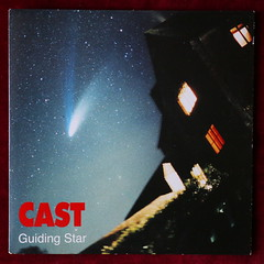 Cast - Guiding Star
