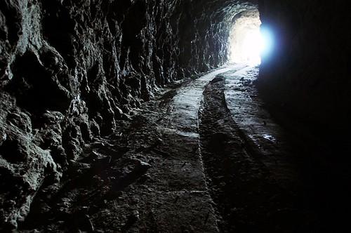 [宜蘭] 象鼻隧道│周邊景點吃喝玩樂懶人包 (2)