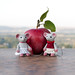 big apple 1