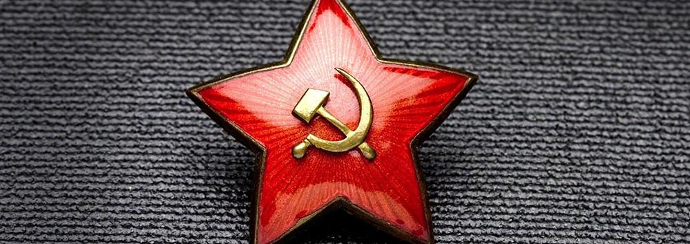Los más de 100 millones de muertos que causó el comunismo ...