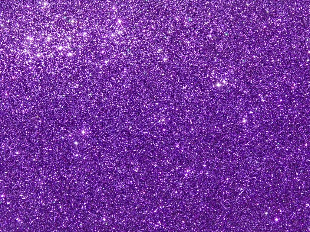 hd lavender wallpaper