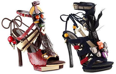 Basic matching the season hot accessories