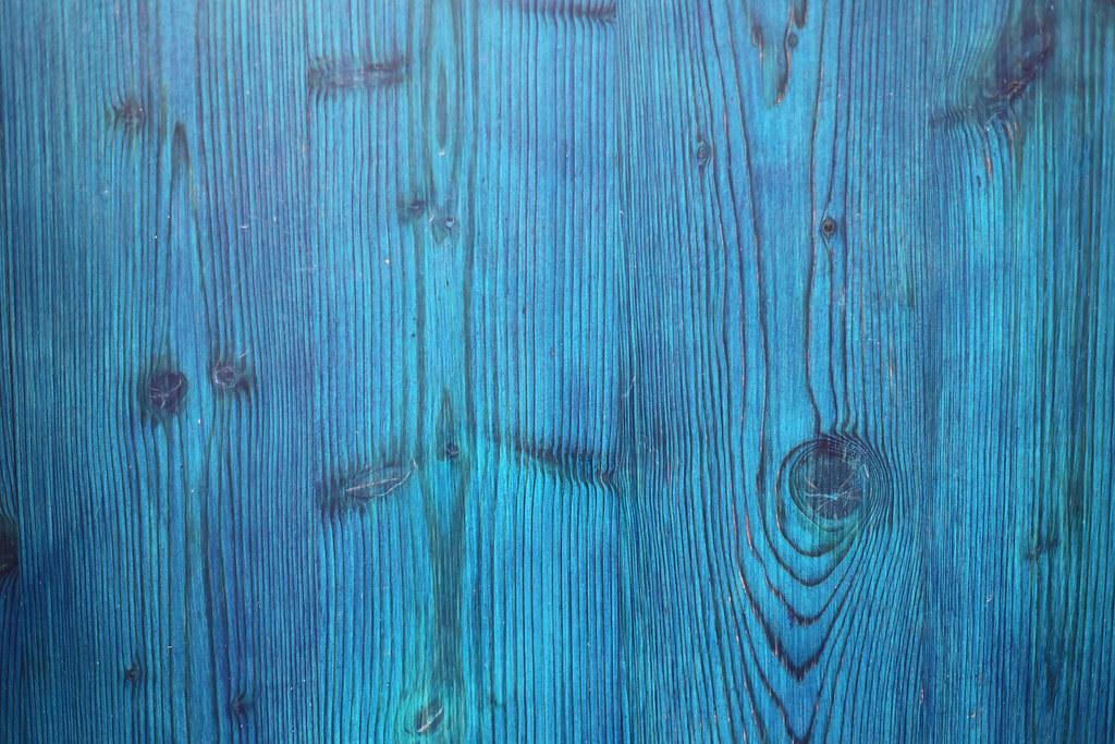 Hi Res Vintage Blue Wood Texture Img 1340 Wood Texture