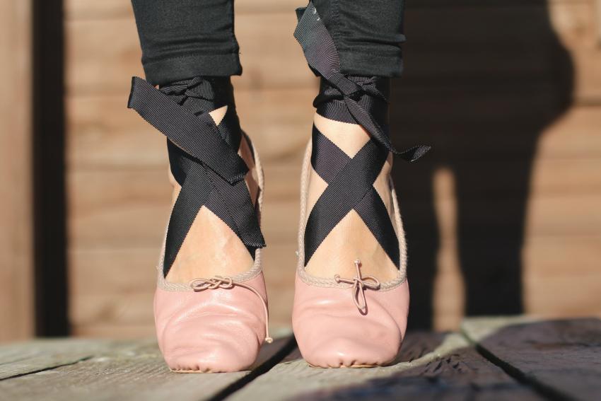 look-bailarinas-ballet