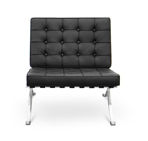 mies-van-der-rohe-barcelona-chair
