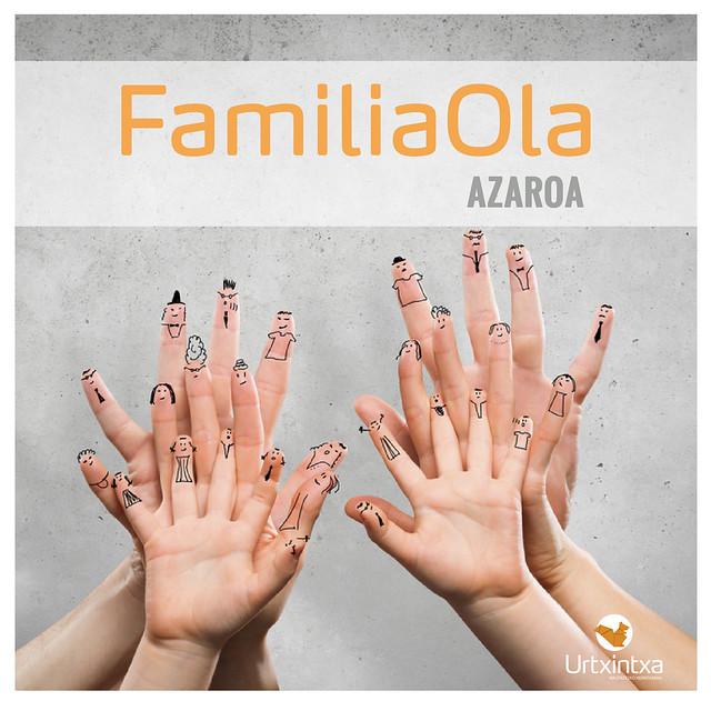 FamiliaO