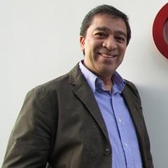 Gonzalo Villalón,Villalón Entretenimiento