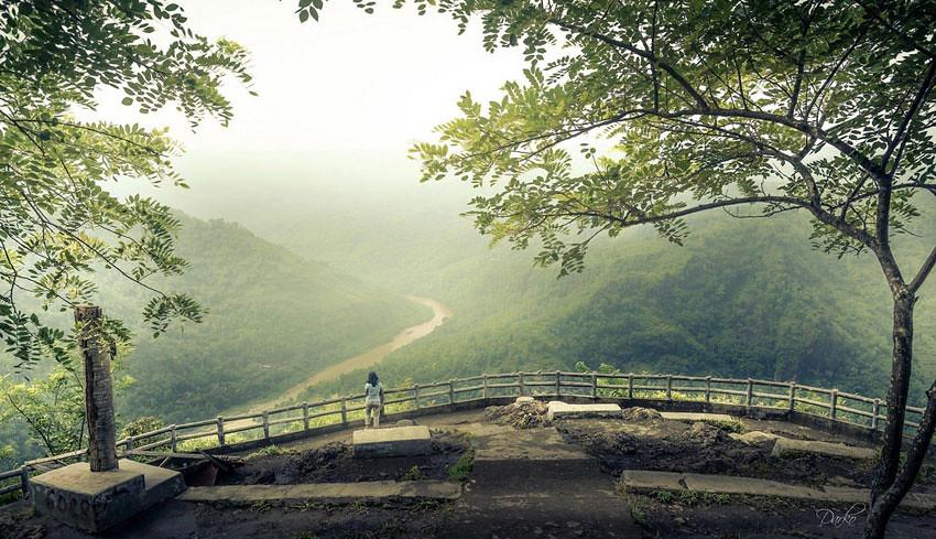 7-Mangunan-view-Widarko-Hartono