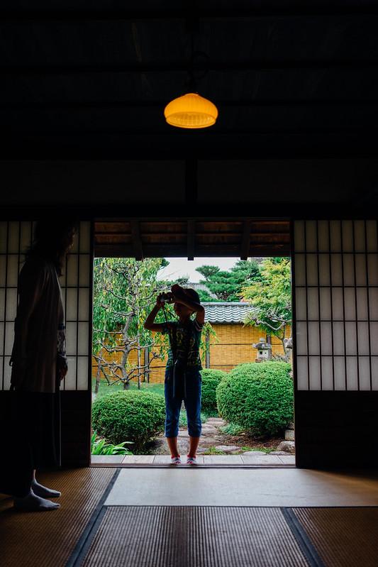 Shinmachi-doori_04
