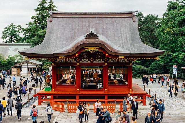 Kamakura9_Tsurugaoka_05