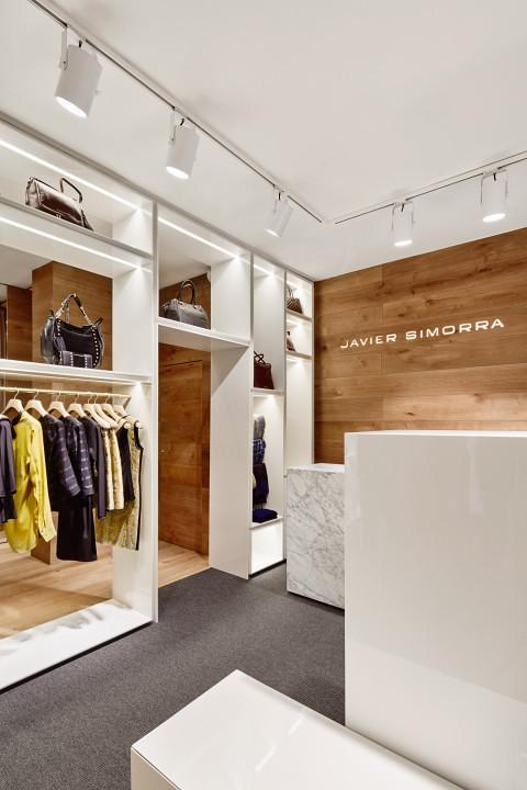 Wood store design – Master Project Javier Simorra by Mesura Sundeno_08