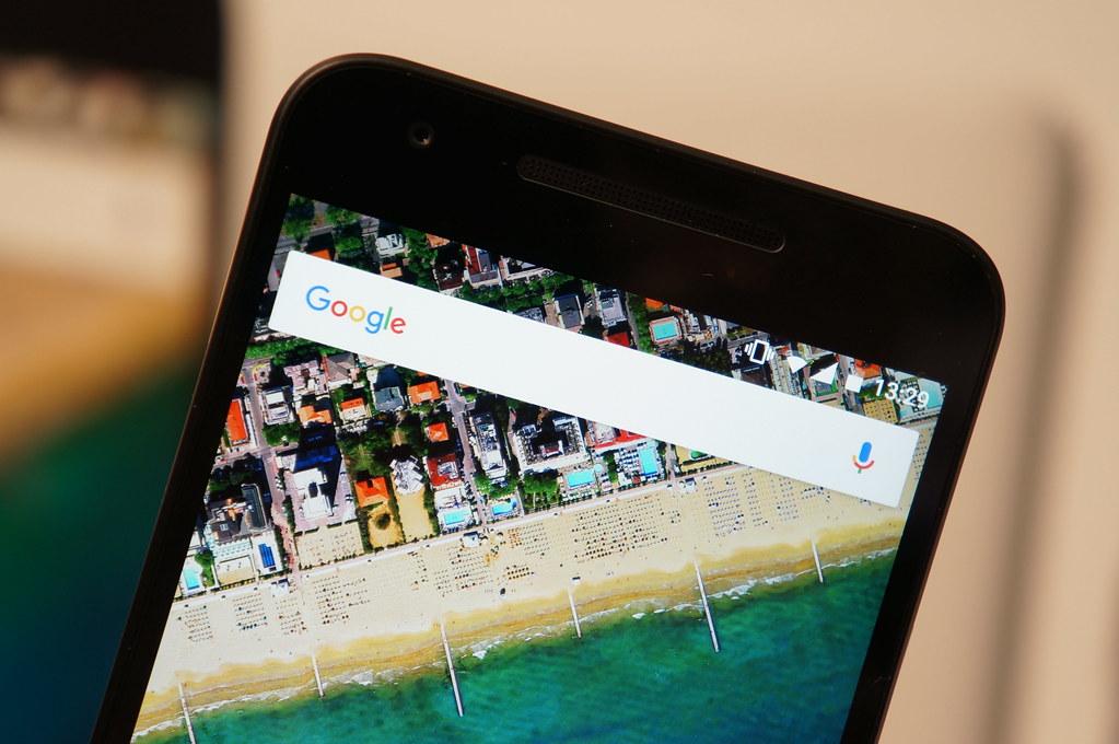 1万円超オフ、「Nexus 5X」が特価セールで31,535円に